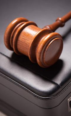 Legal | Services