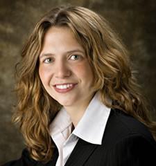 Laura L. Clark
